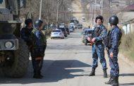 Силовики уничтожили четырех боевиков в двух спецоперациях в Дагестане