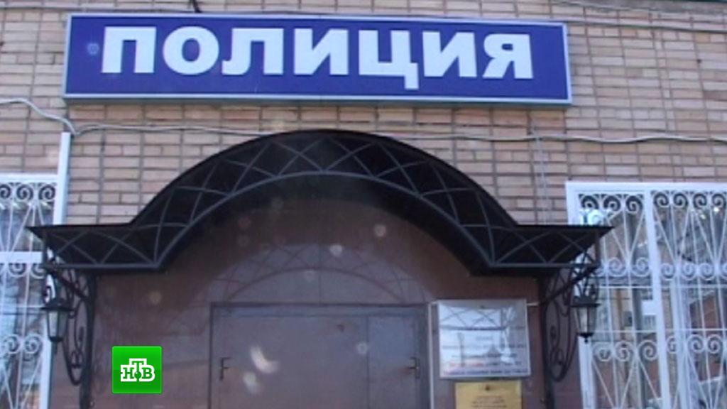 Дагестанцы подрались с азербайджанцами в московском кафе