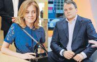 Новые лица Госдумы: Cмотрите, кто прошел
