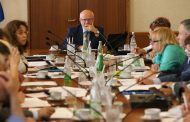 В президентском Совете по правам человека заявили, что обстановка в Дагестане не способствует качественным выборам