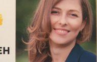 Юлия Юзик не признала результаты выборов в Дагестане