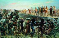Символ эпохи. Кто убил 26 бакинских комиссаров