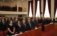 Депутаты поправят Дагестану бюджет