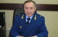 Прокурор Дагестана возьмет под личный контроль дело о гибели чабанов в Гоор-Хиндах
