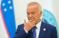 Ислам Каримов в критическом состоянии - Кабмин Узбекистана