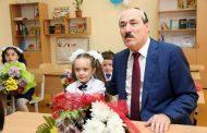 Избирком Дагестана не читает сайт Главы республики