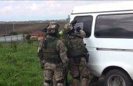 НАК сообщил о ликвидации шести боевиков в ходе спецоперации в Дагестане