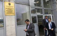 По делу о взятках в управлении автодорожного надзора задержан второй фигурант