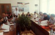 Шамиль Хадулаев рассказал о меркантильности дагестанских общественников