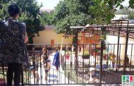 В Махачкале через суд закрыли частный детский сад