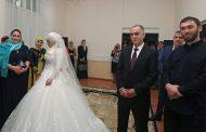 Среди задержанных участников «стреляющего кортежа» оказался помощник чеченского прокурора