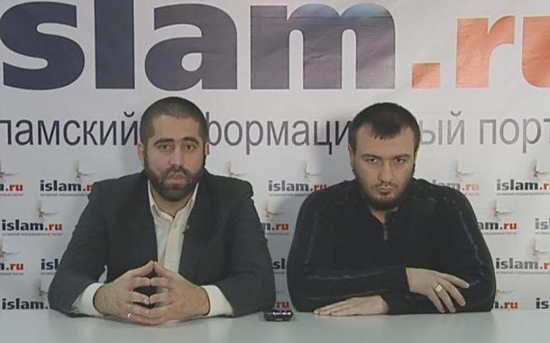 Дагестанский адвокат сообщил об учете девочек в хиджабах в махачкалинской школе
