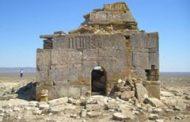 В Казахстане нашли гробницу хана Едыге
