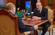 Глава Дагестана рассказал о своей роли в примирении Путина и Эрдогана