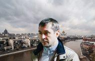 Цена офицера. У полковника Захарченко нашли квартиры и авто на 800 млн