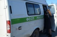 Прокуратура через суд закрыла гостиницу в Махачкале