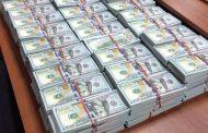 Двадцать полковников Захарченко - индексация всем пенсионерам