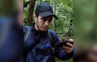 Задержаны убийцы дагестанского полицейского, не ставшего унижаться перед боевиками