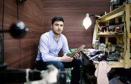 Дагестанский студент основал в Питере обувной бренд, конкурирующий с итальянцами. В Дагестане его представительств нет
