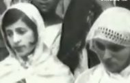 Национальные костюмы и платья народов Кавказа начала XX века (Видео)