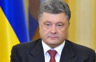 Порошенко призывает не признавать результаты выборов в Госдуму в Крыму