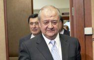 США: Узбекистан стремится к стабильности в отношениях
