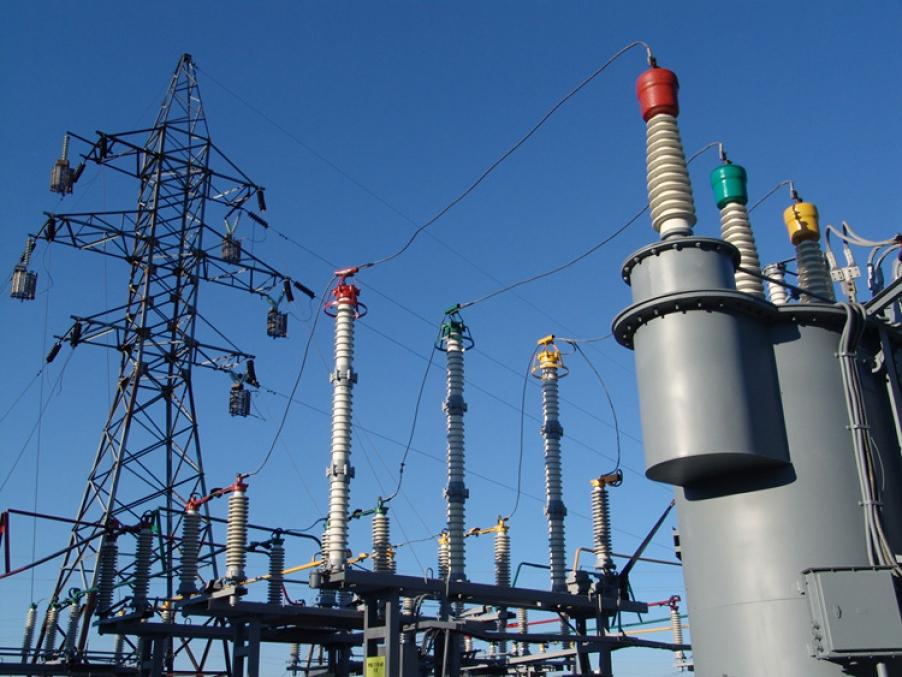 Энергетики на неделю ограничат подачу электроэнергии ряду поселков и улиц Махачкалы
