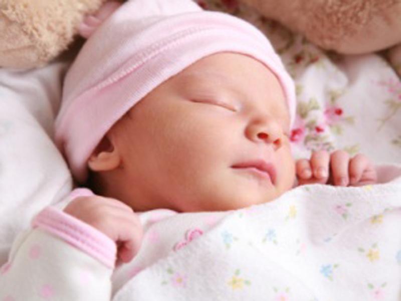 Обнаружены неустранимые последствия кесарева сечения для ребенка