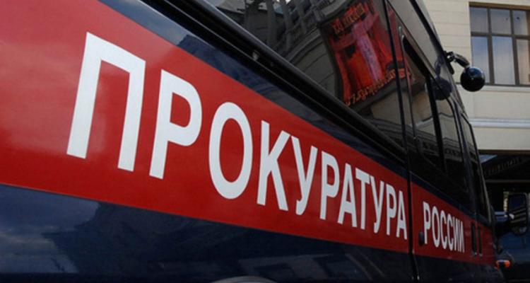 Прокуратура требует уволить замминистра транспорта, энергетики и связи Дагестана