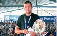 Чемпион Европы по вольной борьбе из Дагестана уничтожен с отрядом ИГИЛ