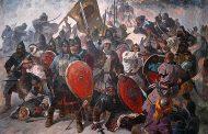 Козельск против Батыя: как это было