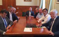 Дагестан в объятиях олигархов