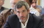 Бувайсар Сайтиев прошёл в Госдуму от Дагестана