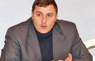 Юрист Расул Кадиев смонтировал юмористический клип про Рамазана Абдулатипова