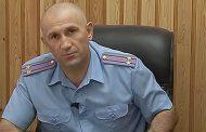Суд оправдал «Робин Гуда» Асхабали Заирбекова