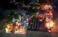 В Беслане началась трехдневная вахта памяти по погибшим при теракте в школе