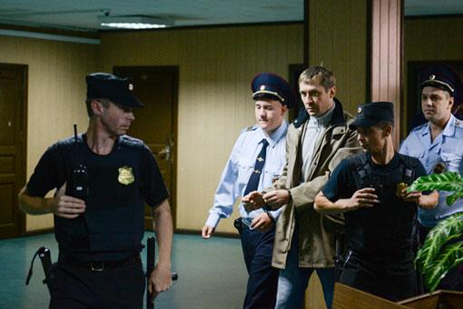«30 миллиардов – такого никогда не было! Дело Захарченко – последнее предупреждение элите»