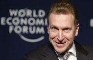 Навальный: Деньги Шувалову привозили в грузовиках. Загружали в шкафы для одежды