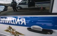 В Кизилюртовском РОВД прошли обыски, изъяты незаконно хранившиеся наркотики