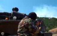 В Карабудахкентском и Буйнакском районах Дагестана отменен режим КТО