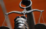 Латвийцу вынесли приговор за оскорбление мусульман в Интернете