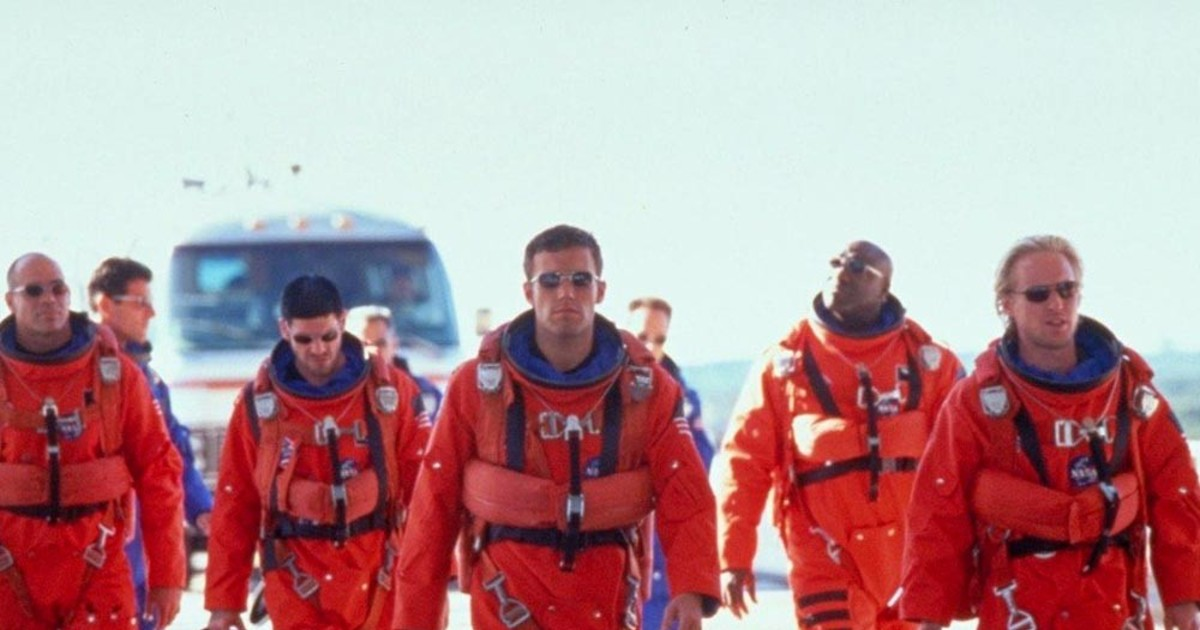 К угрожающему Земле астероиду 8 сентября стартует космическая экспедиция