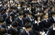 Япония отменила гуманитарные науки. Почему это важно?