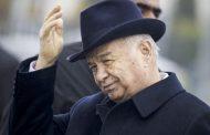 Что происходило, пока никто не знал, жив или мертв Ислам Каримов