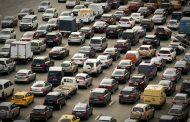 Лишь 5% дагестанцев могут купить автомобиль