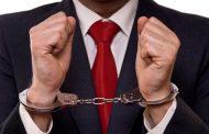 Главбух управления соцзащиты в Цунтинском районе подозревается в совершении должностных преступлений