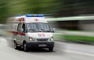 Дагестан получит 58 школьных автобусов и 26 автомобилей «скорой помощи»