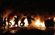 На 19 сентября в России запланирован Майдан?