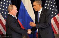 Ролдугин: охрана Обамы боится оставлять его один на один с Путиным