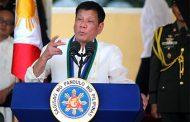 Президент Филиппин обозвал Обаму сыном шлюхи